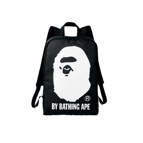 bape-gift-backpack-1