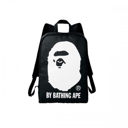 bape-gift-backpack-1