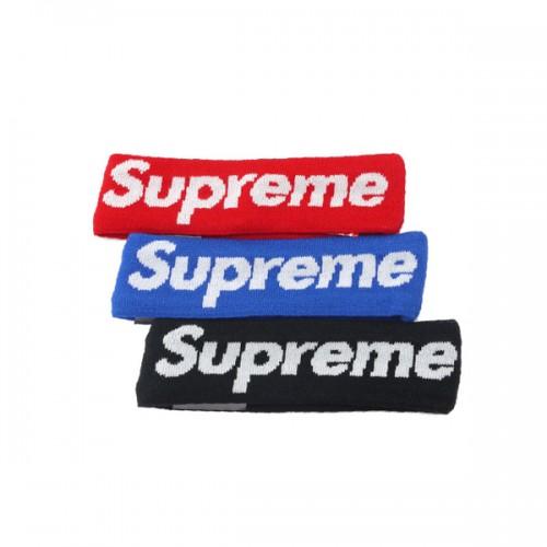 supreme-headband