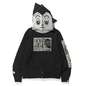 supreme-crewneck-sweatshirt-3