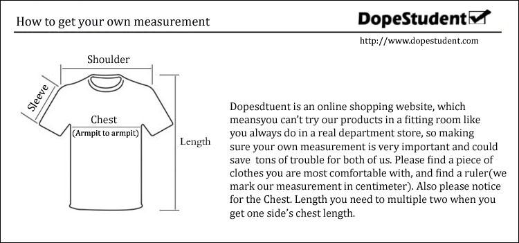 dopestudent-size