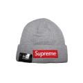 supreme-beanie-1