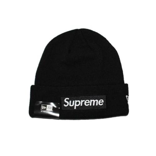 supreme-beanie-2