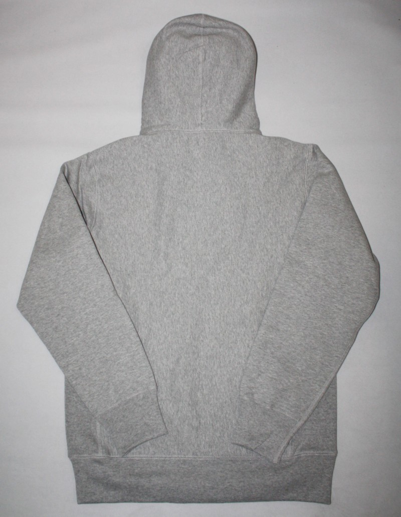 box logo pullover supreme hoodie dopestudent. Black Bedroom Furniture Sets. Home Design Ideas