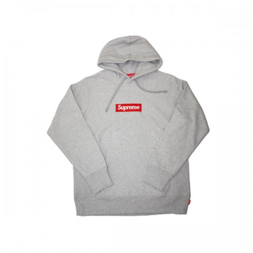 supreme-gray-box-logo-1