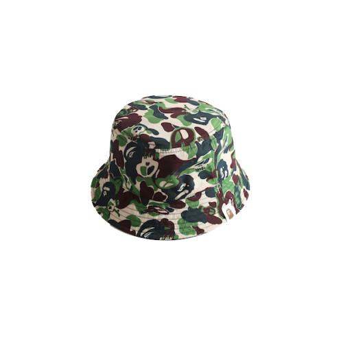 buckethat1
