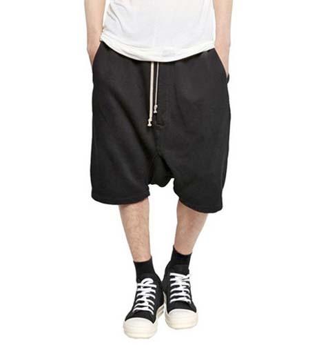 rick-owens-shorts-6