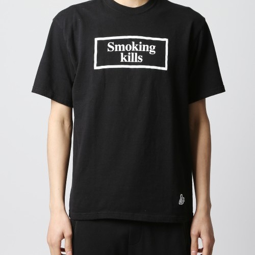smoking-kills-tee-2
