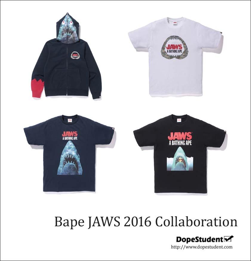 bape-jaws-2016-2