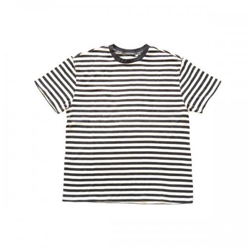 fog-pacsun-stripe-tee-7