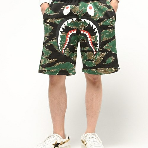 bape-tiger-camo-shorts-2