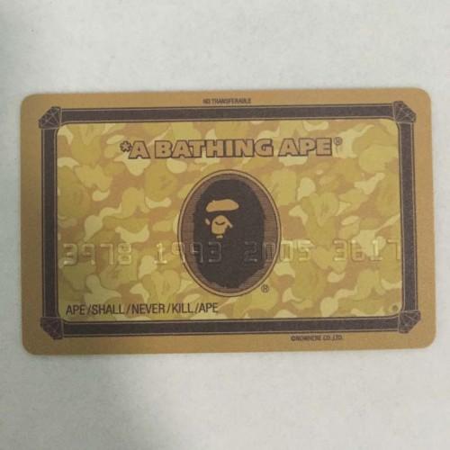 bape-vip-card-5