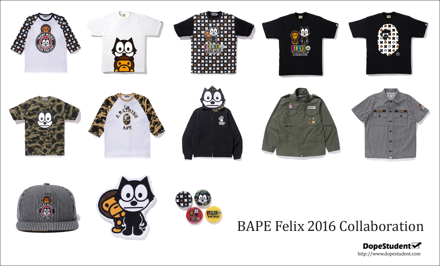 bape-felix 2016