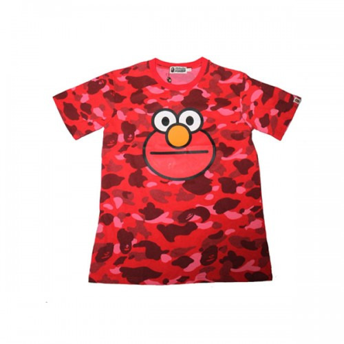 bape-seasome-street-8