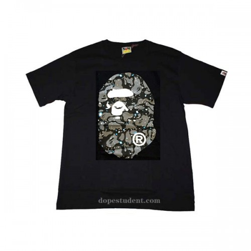 bape-space-camo-big-face-tshirt-2