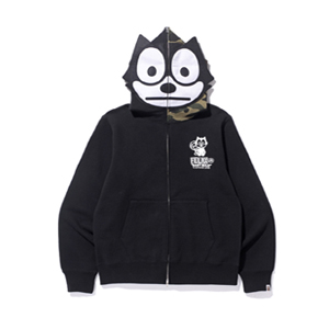 fear-of-god-front-logo-hoodie-11