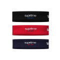 supreme-2015-headbands