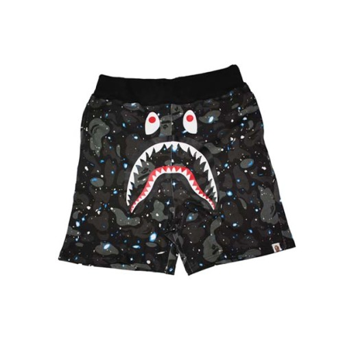 bape-space-camo-shorts-1