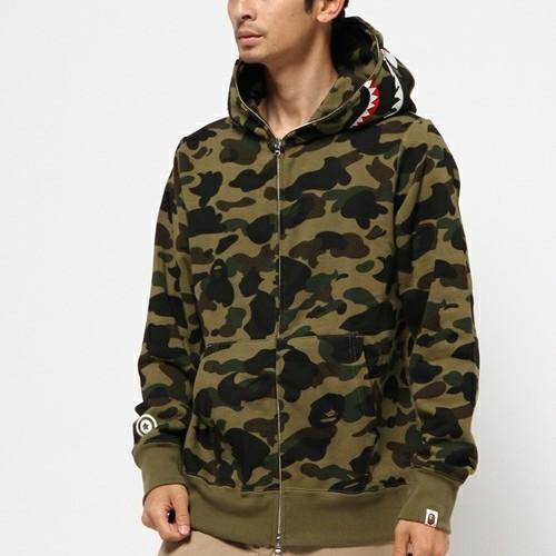 bape-green-shark-hoodie-1