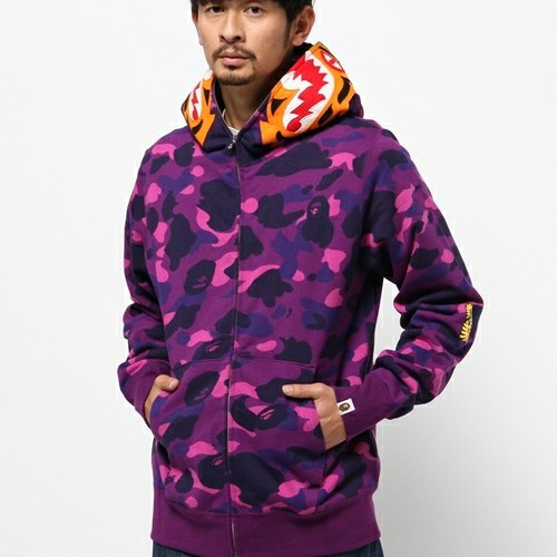 bape-tiger-hoodie-22