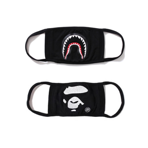 bape-black-mask-1