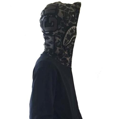 bape-jamhomemade-hoodie-1