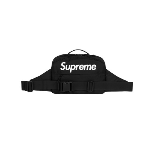 supreme-shoulder-bag-1
