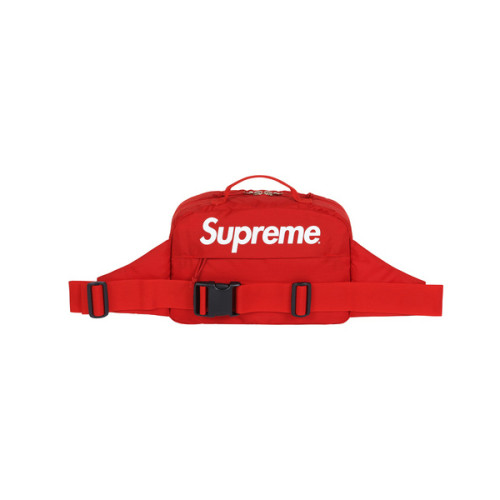 supreme-shoulder-bag-2