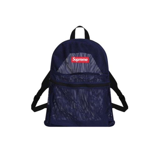 supreme-mesh-backpack-1