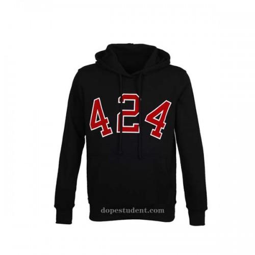 424-hoodie-1