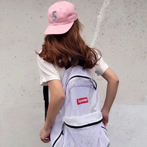 supreme-mesh-backpack-10