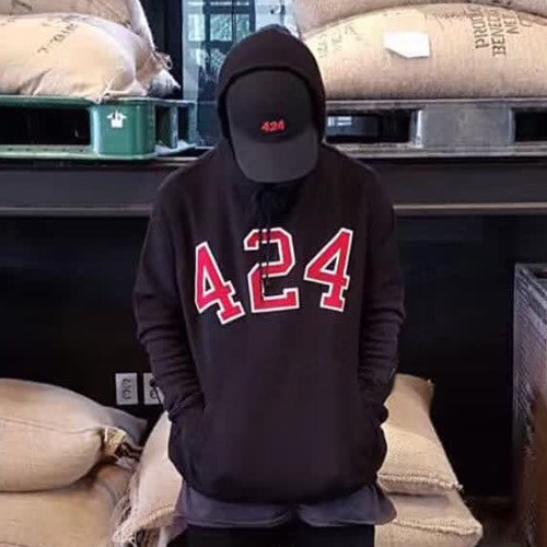 424-hoodie-3
