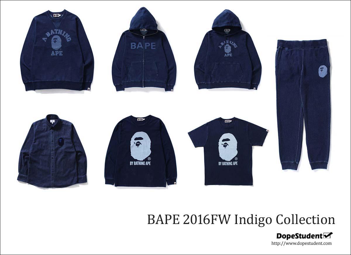 bape-indigo-2016fw-1