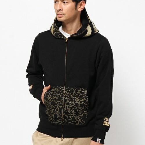 bape-nw23-hoodie-16