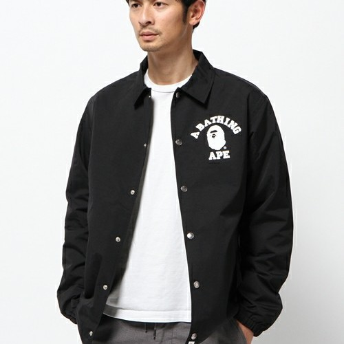 bape-college-coach-jacket-13