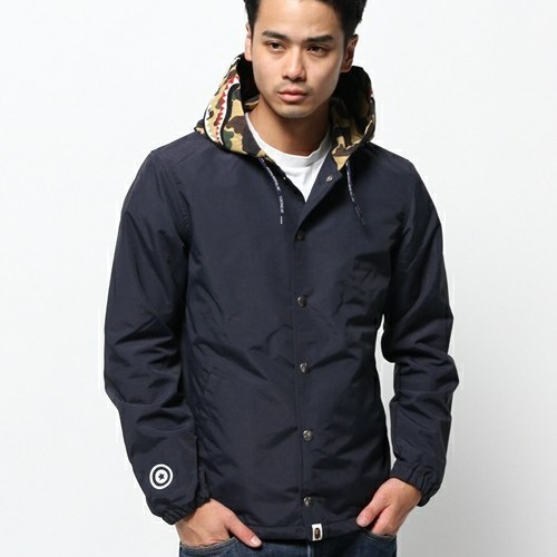 bape-coach-jacket-navy-11