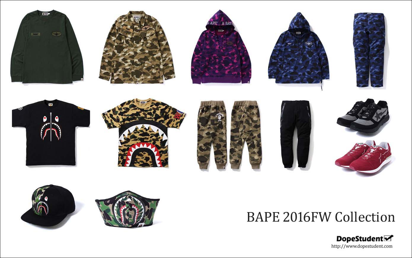 bape-2016fw-all