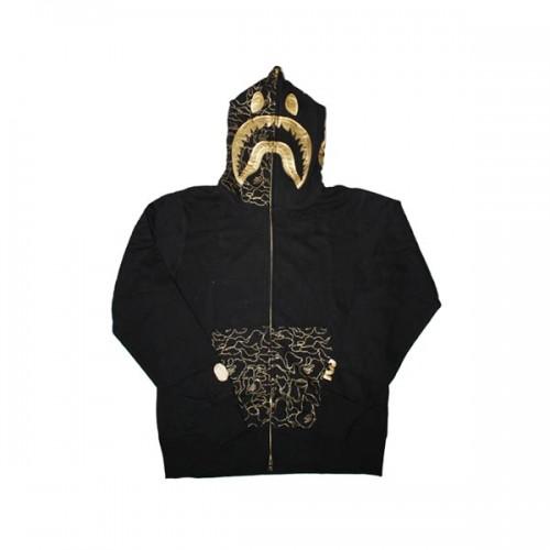 bape-23rd-hoodie-11