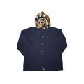 bape-coach-jacket-navy-1