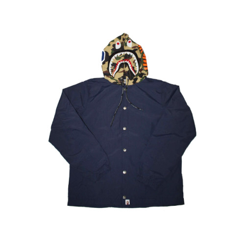 bape-coach-jacket-navy-1