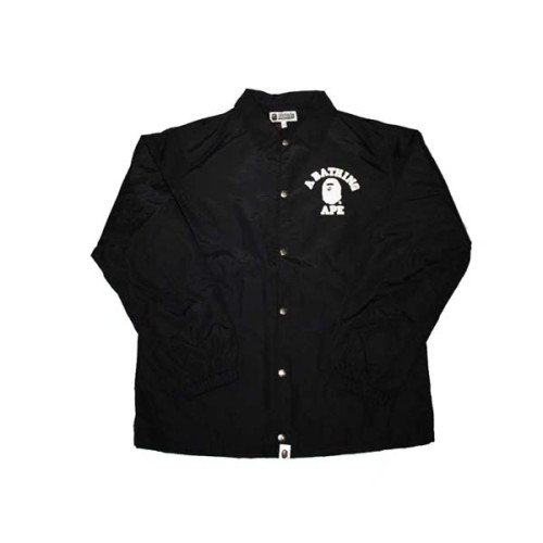 bape-college-coach-jacket-1