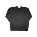 bape-emboss-sweatshirt-1