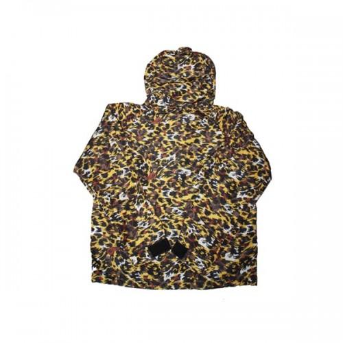 bape-leopard-jacket-1