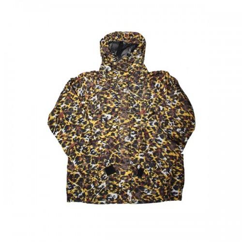 bape-leopard-jacket-2