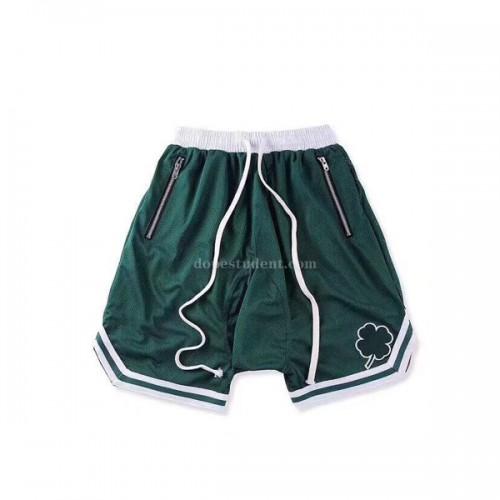 fearofgod-mesh-shorts-1