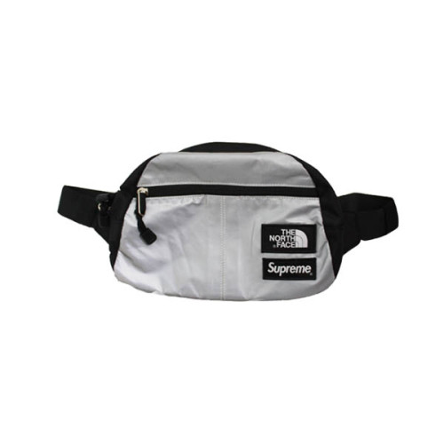 supreme-tnf-bag-1