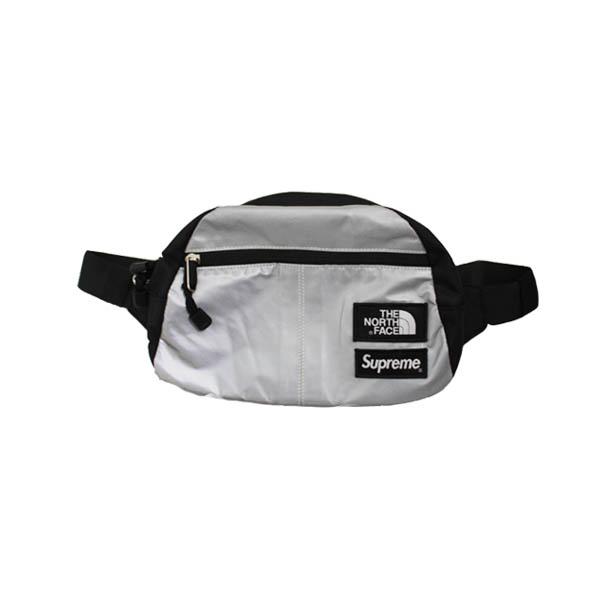 878102fccf Supreme TNF Small Shoulder Bag. Previous  Next