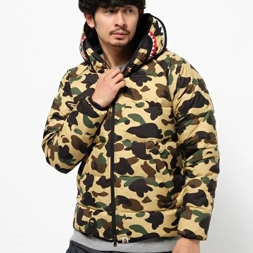bape-down-jacket-127