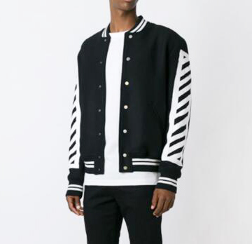 offwhite-wool-jacket-2