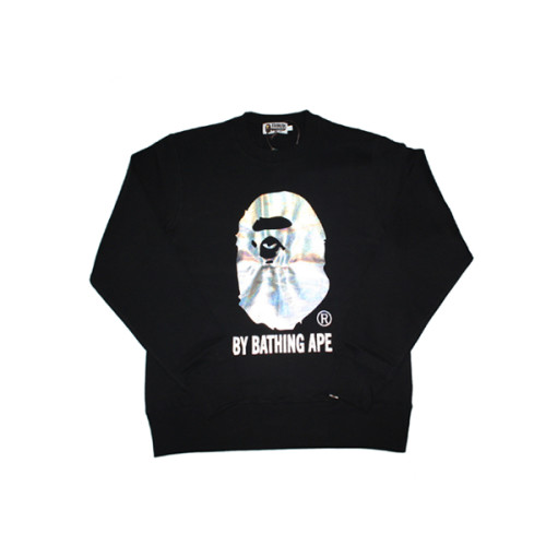 bape-silver-sweatshirt-1